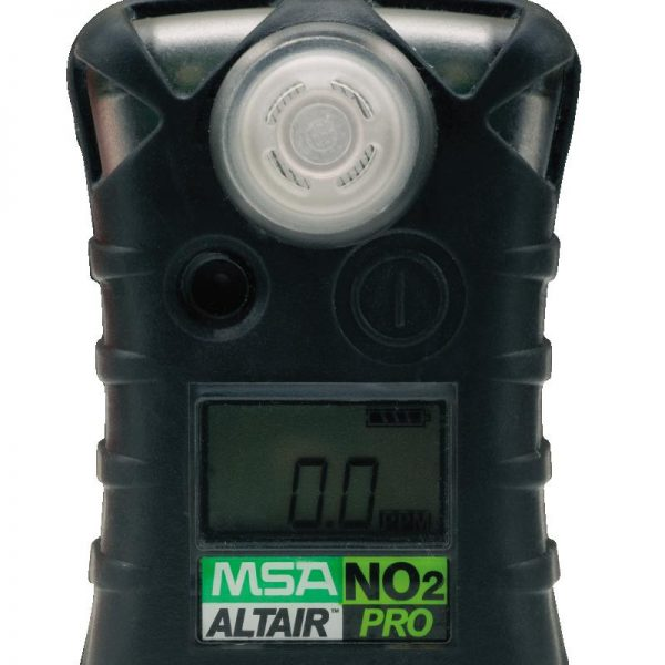 Altair Pro NO2, 2/5 ppm, Gas Detector