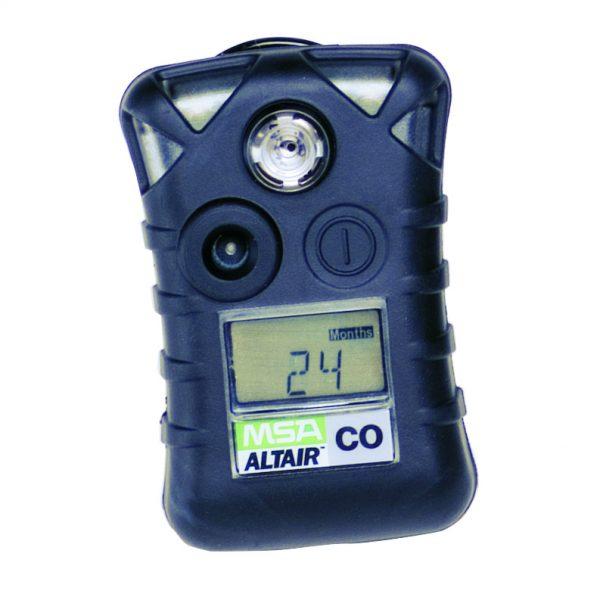 Altair CO Single Gas Detector
