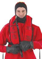 Challenger 275 Lifejacket