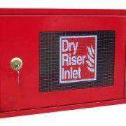 dry_riser_inlet_horizontal.jpg