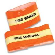 firewardenarmbands.jpg