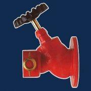 horizontal_globe_valve.jpg