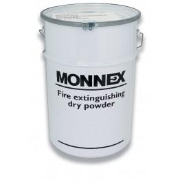 25kg Monnex Powder